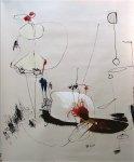 image paper-scribbles-1-60x48-julia-pinkham-2009-jpg